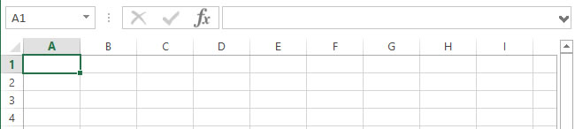 Aprenda como dominar o uso do Excel rapidamente.