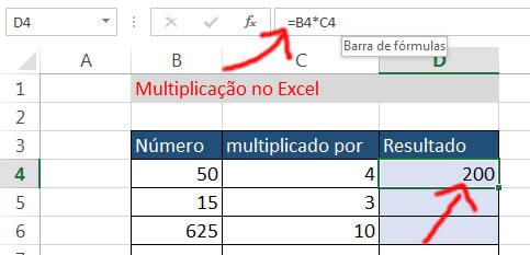 FORMUla-multiplicar-no-excel-com-referencia-celulas