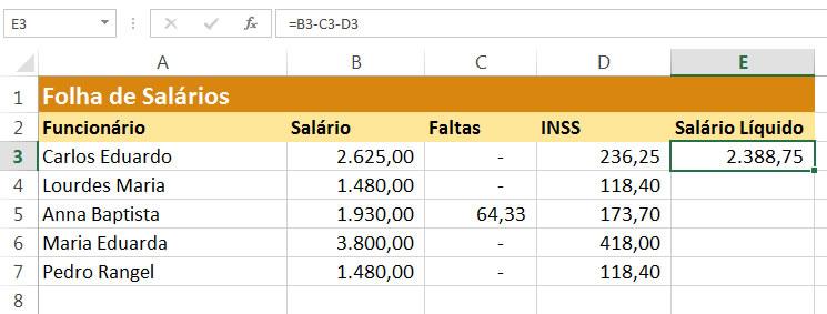 exemplo-de-subtracao-excel-2013-na-pratica2