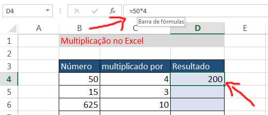 fazendo-multiplicacao-no-excel-formula