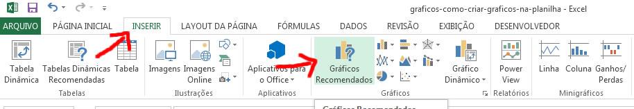 comando-inserir-graficos