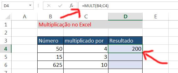 multiplicacao-usando-funcao-mult-no-excel