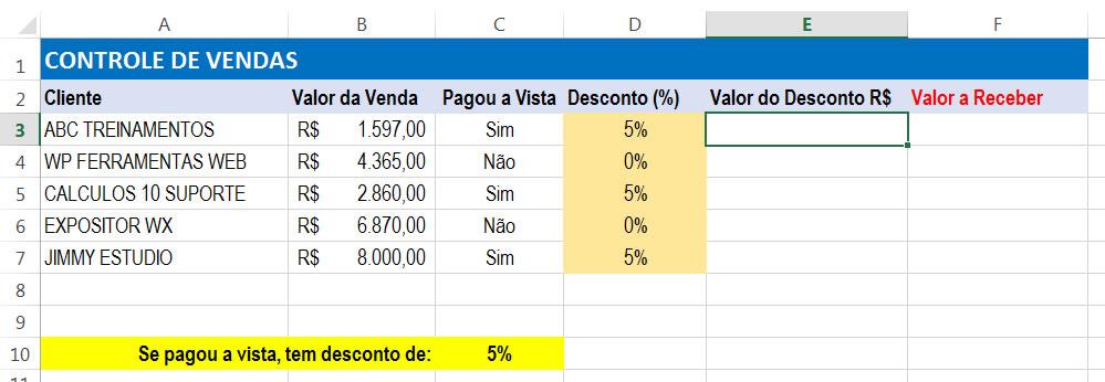 planilha-para-calcular-porcentagem-no-excel-com-formular-ou-sem-formula-2013-2016