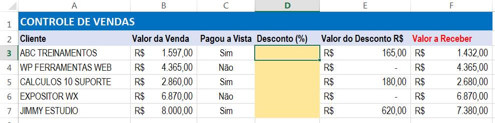 porcentagem-planilha-do-excel2