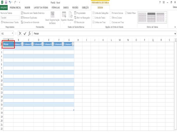 passo-4-criar-tabela-excel