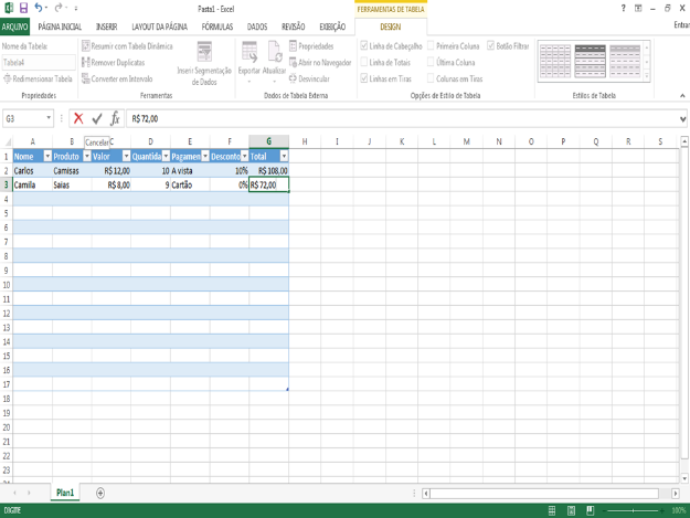 passo-4-editando-tabela-excel