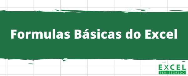 formulas-básicas-do-excel