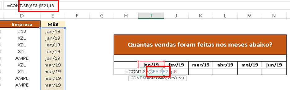 função-Cont-SE-Excel-passo-6